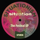 Situation - Soulstice