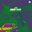 ODEEE PACK - K 90x Prod by NAKI