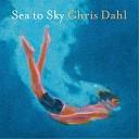 Chris Dahl - Cumberland