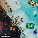 UPPERROOM - Emmanuel Champion of the World Live