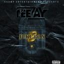 Peezay feat Crispy Akiyama - Og