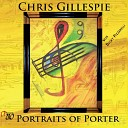 Chris Gillespie - Easy to Love