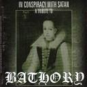 Satyricon - Born For Burning Bathory