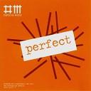 Perfect (Remixes)