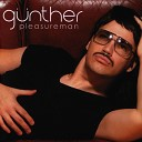 Gunther - Touch Me Duet With Samantha Fox
