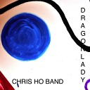 Chris Ho Band - Jet Li