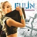 by Huseynov - Fulin Ask Bu Biter Mi 2016 m