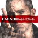 Eminem - Topless (Feat. Nas & T.I.)