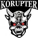 Korupter - Get n the Gun