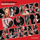 Speedometer - You ve Made Me so Very Happy