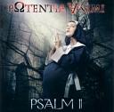 Psalm II