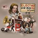 Bart Baker - Supermarket Aleksey Kraft Radio Edit feat Dimie Cat Hailey Tuck