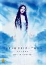 Sarah Brightman - Moon River