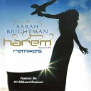 Harem [Cancao do Mar] [Remixes]