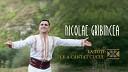 Ansamblul etnofolcloric Plieii Official - Nicolae Gribincea La toi le a cntat cucul