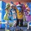 Drago - Si T Quieres Reggaeton