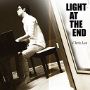 Chris Lee - Great Is Thy Faithfulness