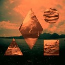 Clean Bandit - Rather Be (feat. Jess Glynne) (jackLNDN Remix)