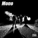 Mono - 1970