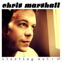 Chris Marshall - I Found You