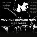 Chris Parker - Enjoy the Process