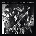 The Floor Is Made Of Lava - Leave Me Now Live from Skive Festival