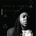 Chris Parker - Open the Eyes