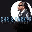 Chris Parker - God Is Able