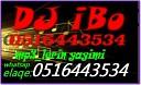 0552981777 DJ IBO WHATSAPP A