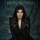 Cecilia Krull - Losing My Mind
