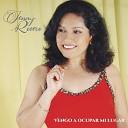 JENNY ROSERO - Dar s Trayendo Dar s Llevando