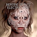 In My Mind 1997-2007 - Best Of Bertine Zetlitz