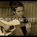 Chris Syler - El Hecho de No Estar Sola 2004