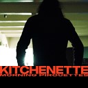 Kitchenette - This Love Will Kill You