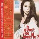 Lynda Trang i - Don t You Want Me