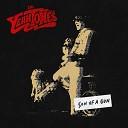The YeahTones - Son of a Gun