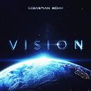 Sebastian B hm - A Foundation Has To Be Built On Something