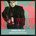 Kim Wilde - You Keep Me Hangin On Marchello Music On Ibiza Edit