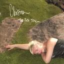 Christina - Maybe