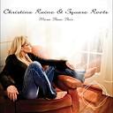 Christina Raine Square Roots - Life