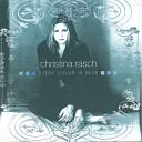 Christina Rasch - Every Color Is Blue