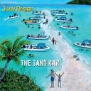 Jody Beggs - Gone but Not Forgotten
