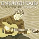 Chuck Butterworth - Fast Eddie R