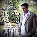 Paolo Vivaldi - Amori di un tempo lontano Vivaldi Sartini
