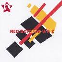 407 1505 - 07734 Original Mix