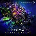 Ectima - Annihilation Original Mix