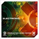 Position Music - Production Music Series Vol. 38 - Electronic