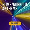 The Handbaggers - U Found Out Tony De Vit Remix Mix Cut