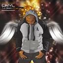 Ciryl - Heal Me