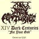 XIV Dark Centuries - Walhalla s Tore